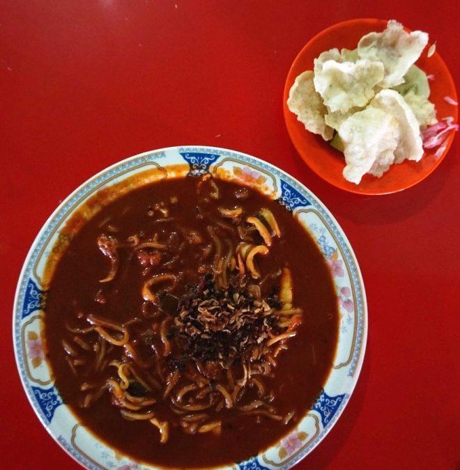 Ini 3 Kedai Mie Aceh Paling Enak di Aceh. Yuk Dicoba!