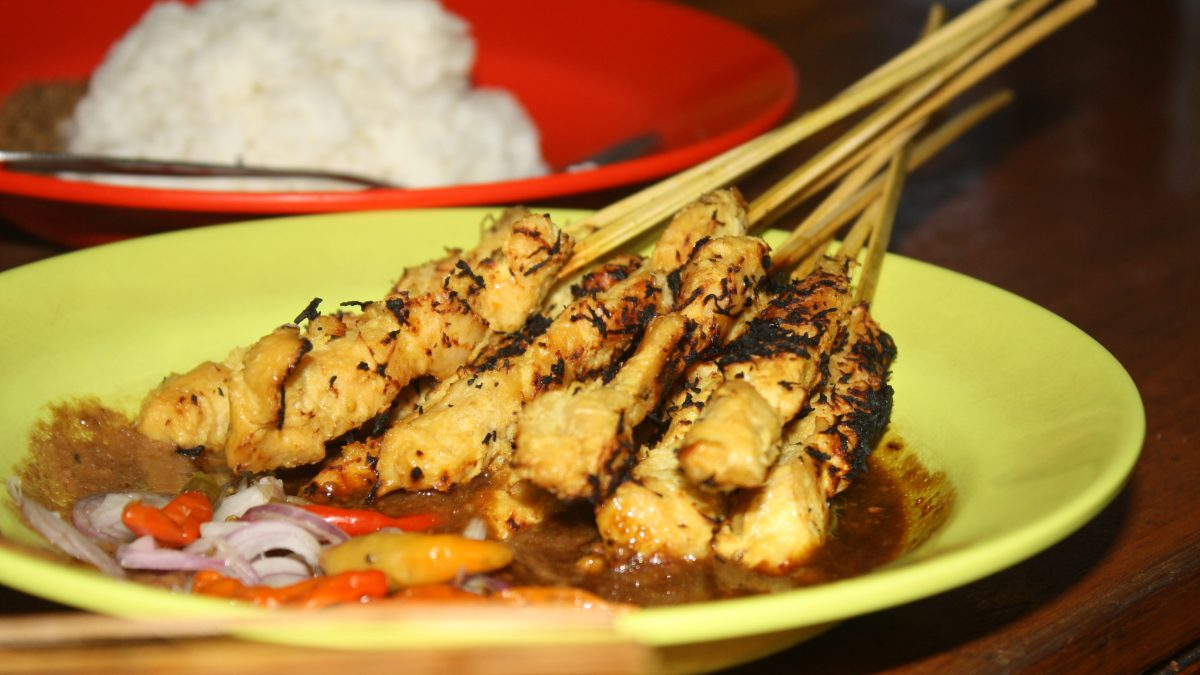 7 Kuliner Khas Surabaya yang Berhasil Bikin Ngiler!