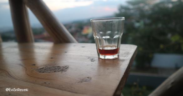 5 Tempat Ngopi Murah di Bandung