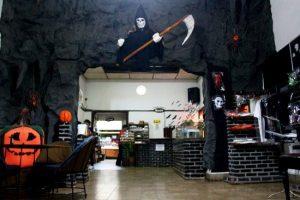 Death By Chocolate, kuliner Taman Kencana Bogor
