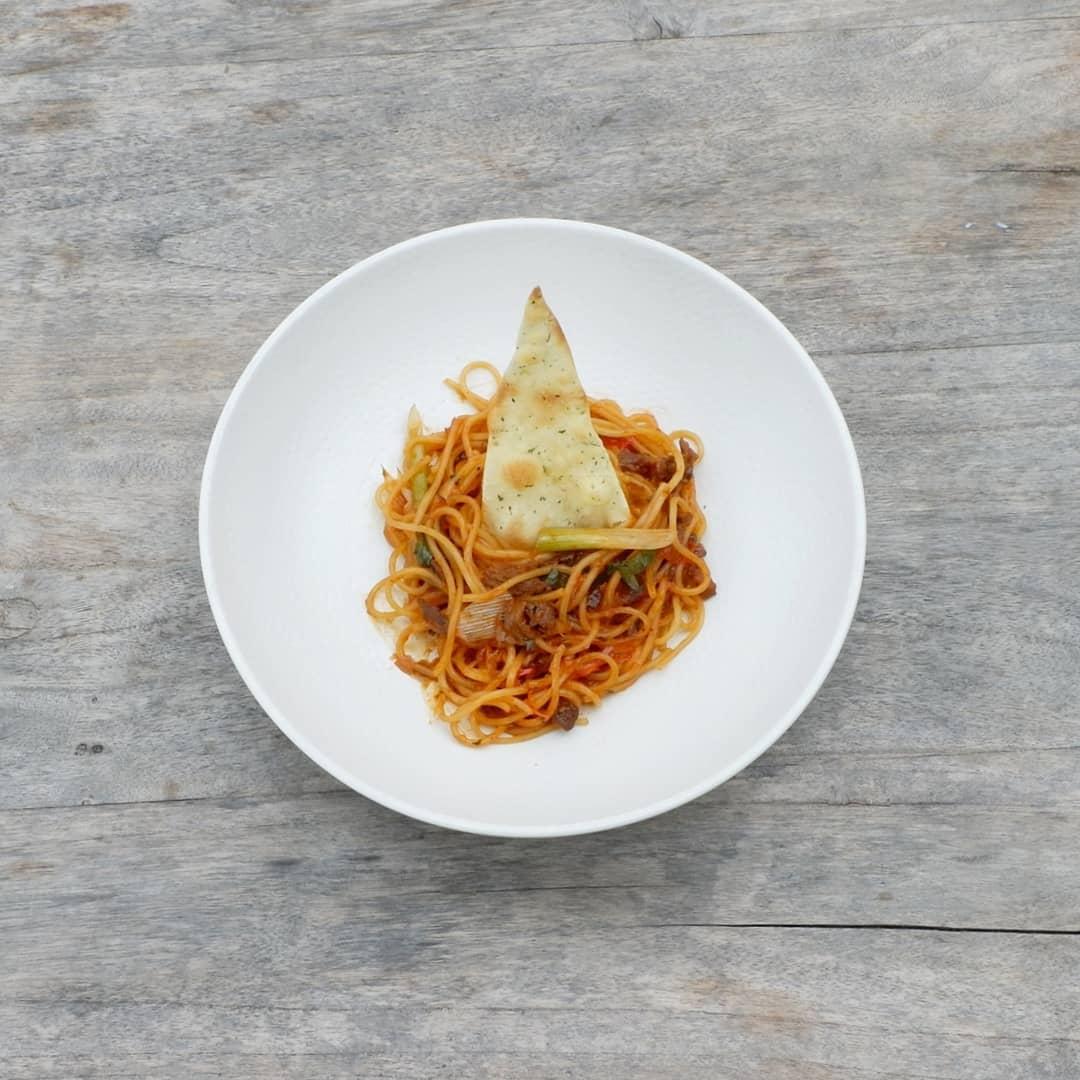 Tempat Makan Enak Dan Murah Dibawah 50 Ribu Di Jamin Nagih