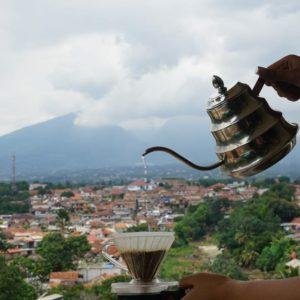 tempat makan di Bogor 2018 yang lagi hits, Gumati Cafe, Carimakanaja.com
