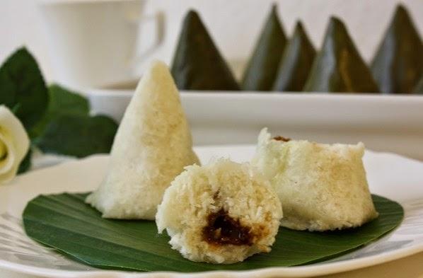 makanan khas natal, Lapet Tapanuli, Carimakanaja.com