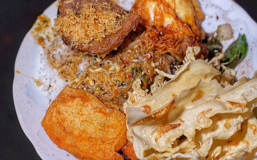 5 Kuliner Malam di Surabaya yang Bikin Tidur Jadi Nyenyak