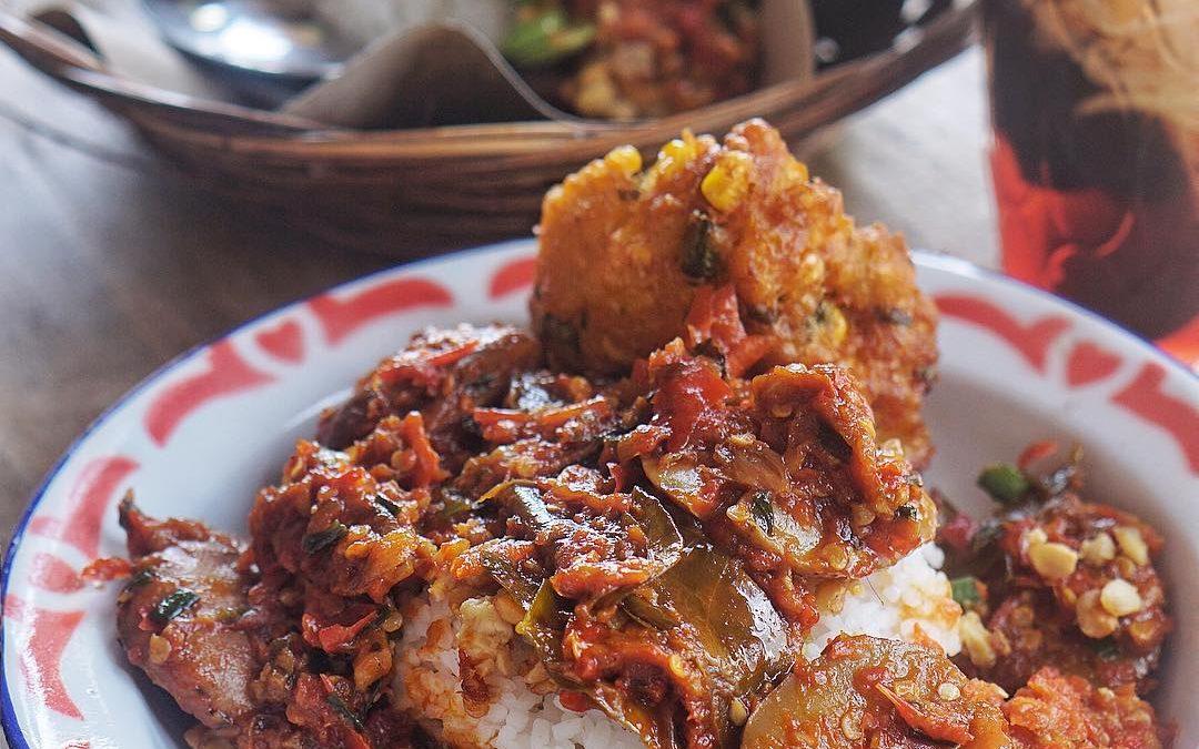 5 Kuliner Pedas di Malang yang Bikin Kalap Makan, Sudah Ada yang Coba?