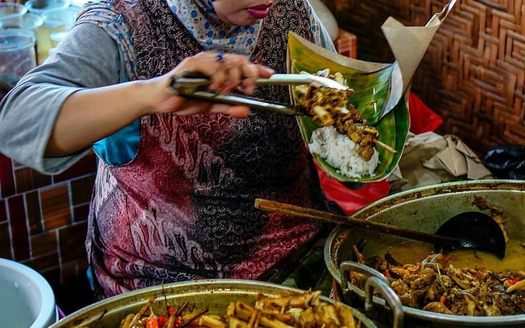 5 Tengkleng Enak di Solo, Kuliner Spesial yang Jadi Favorit Presiden