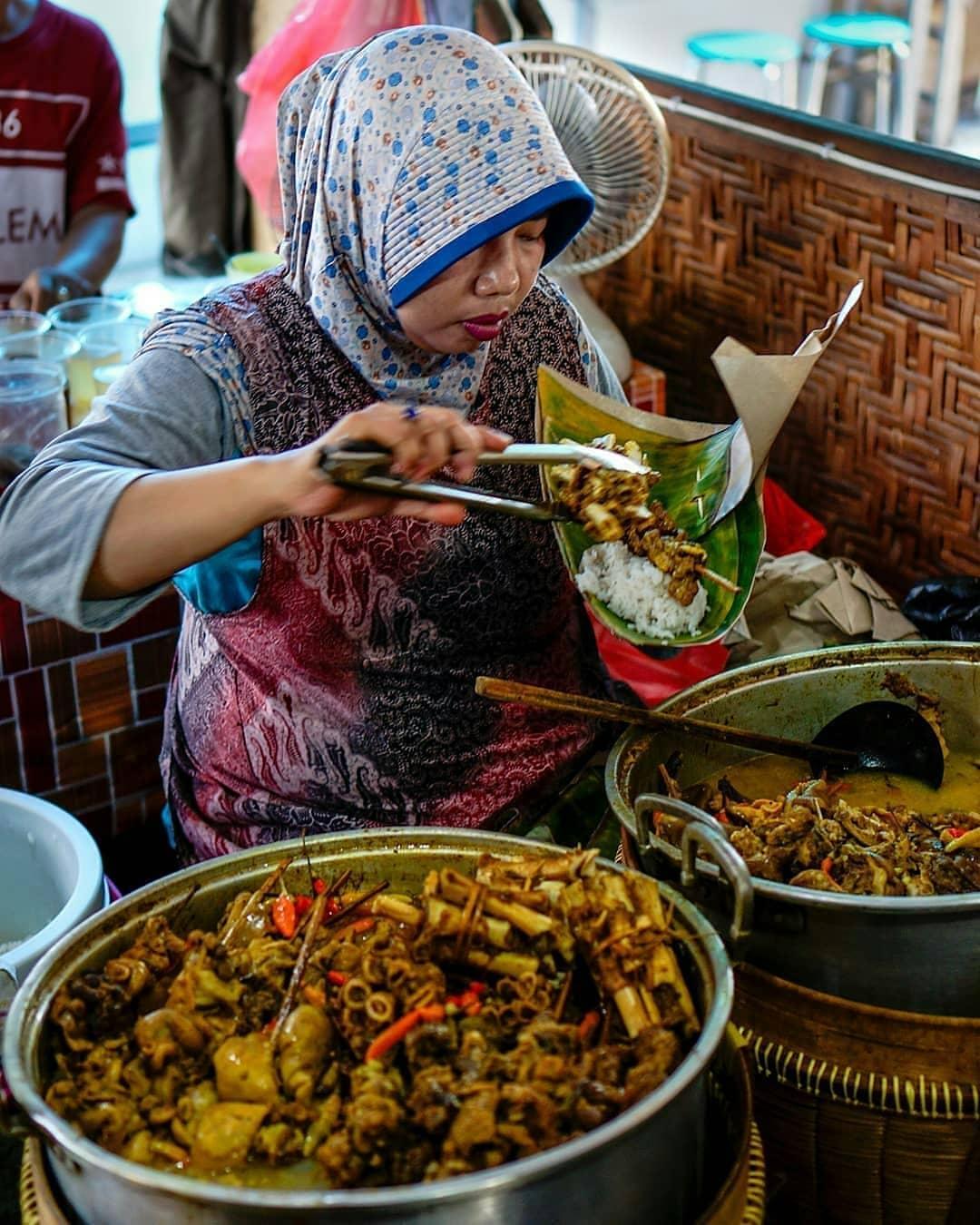 5 Tengkleng Enak Di Solo Kuliner Spesial Yang Jadi Favorit