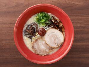 Ippudo, Cari Makan Aja (Sumber: Marinabaysands)
