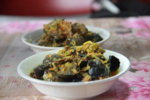 Paniki, Kuliner Ekstrim Indonesia, Carimakanaja.com(Sumber: ayojakarta.com)
